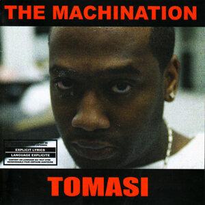 The Machination