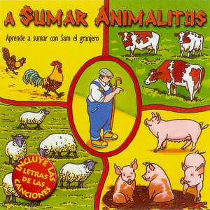 A Sumar Animalitos