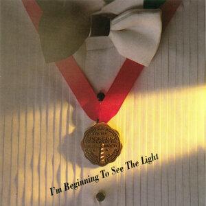 I'm BeginningTo See The Light