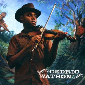 Cedric Watson