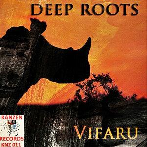 Vifaru