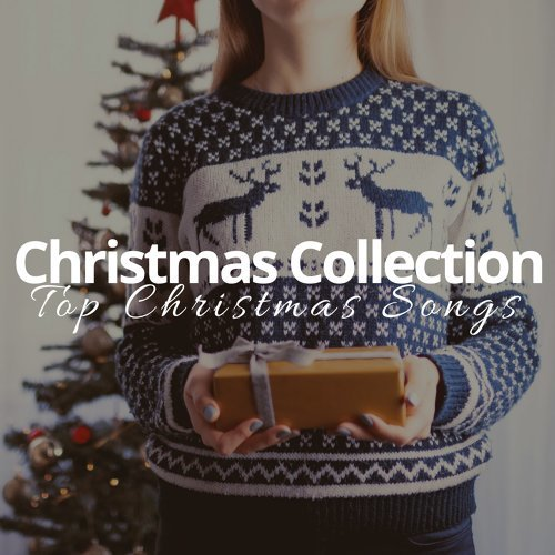 christmas collection top christmas songs christmas hymns holiday classics - Top Classic Christmas Songs