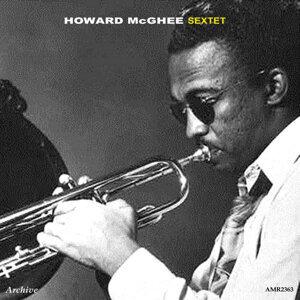 Howard McGhee Sextet
