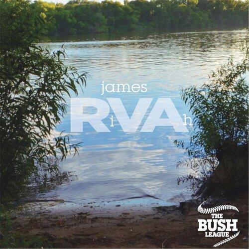 James Rivah
