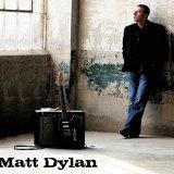 Matt Dylan