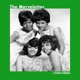 The Marvelettes - A Sixties Collection