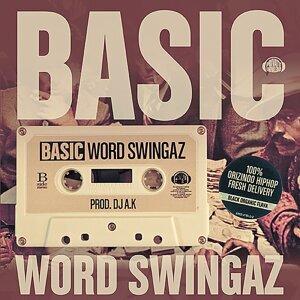 BASIC -Single