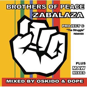 Zabalaza: Project C