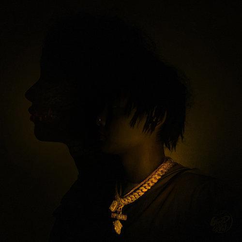 First Album : Rap Legend