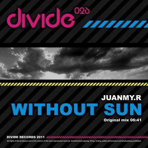 Without Sun - Original Mix
