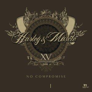 No Compromise, Vol. 1