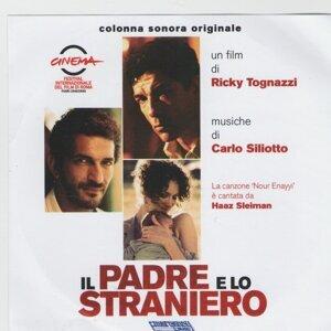 Il padre e lo straniero - Colonna sonora originale