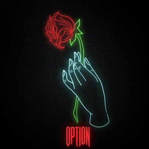 Option (feat. Banks)