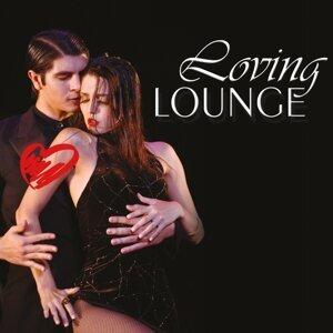 Loving Lounge
