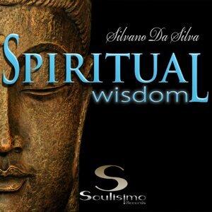 Spiritual Wisdom - Original