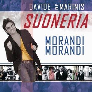 Suoneria: Morandi Morandi - Suoneria