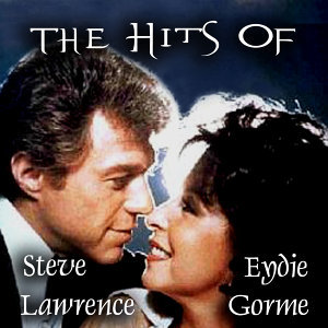 The Hits of  Steve Lawrence & Eydie Gorme