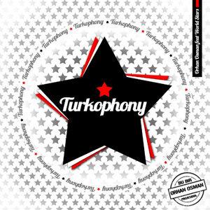 Turkophony