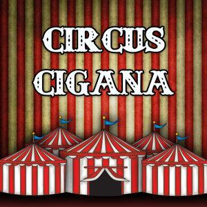 Circus Cigana