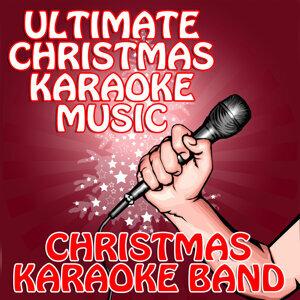 Ultimate Christmas Karaoke Music