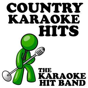 Country Karaoke Hits