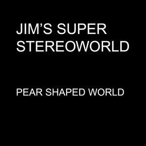 Pear Shaped World - Single