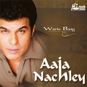 Aaja Nachley