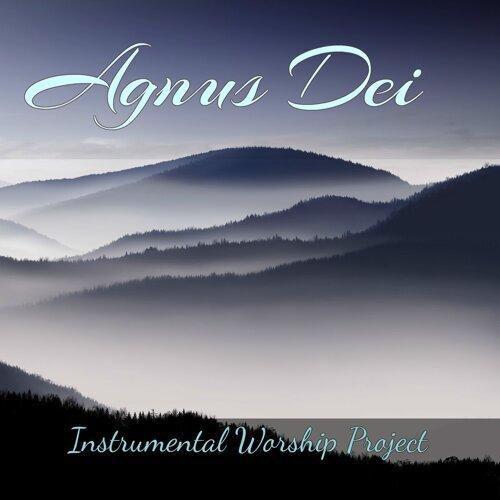 Instrumental Worship Project - Instrumental Worship: Hillsong on