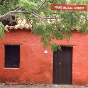 Casa de Morar