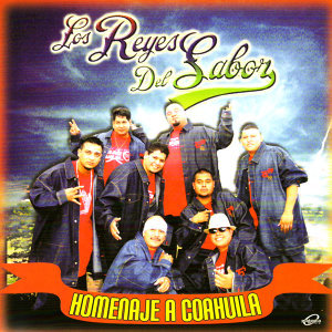 Homenaje A Coahuila