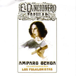 El Cancionero Popular Vol. 1