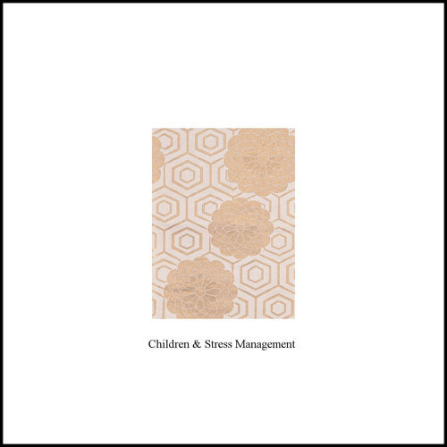 Children and Stress Management - Single