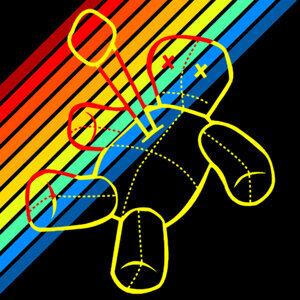 Techno Rhythm