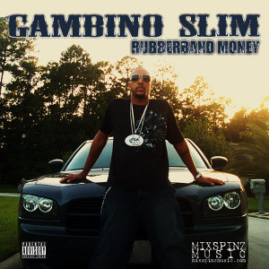 Rubberband Money
