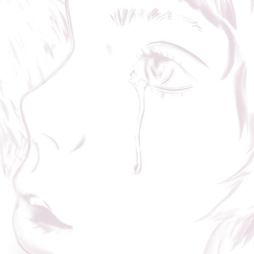 My Curse and Cure (feat. Gustaph) - Edit