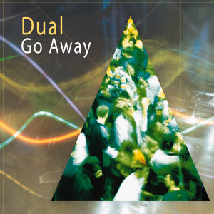 Go Away - EP