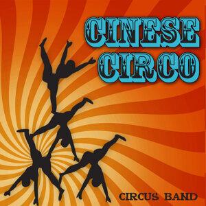 Cinese Circo