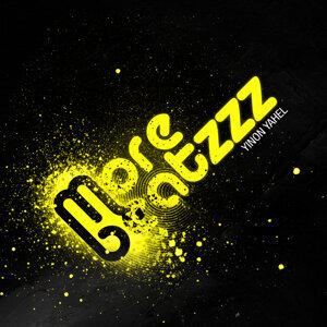 More Beatzzz