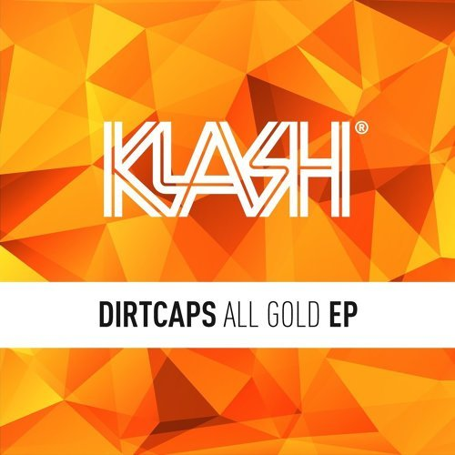 All Gold EP