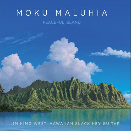 Moku Maluhia: Peaceful Island