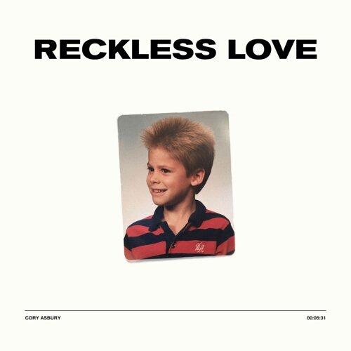 Reckless Love (Radio Version)