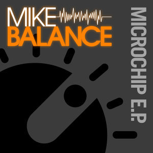 Microchip EP