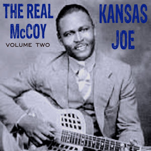 The Real McCoy Vol 2