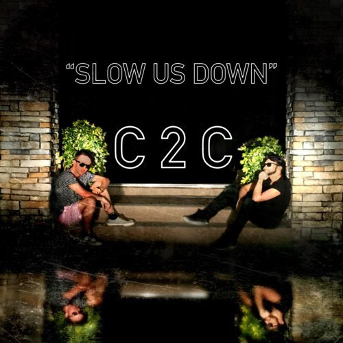 Slow Us Down