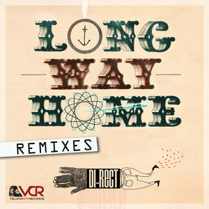 Long Way Home Remixes