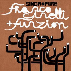 Singa - Pure - Single