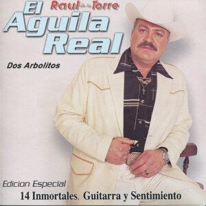 El Aguila Real