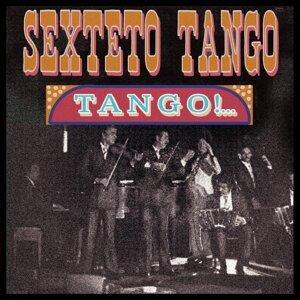 Tango!...