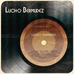 Lucho Bermudez