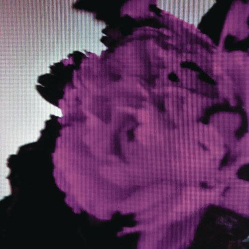 All of Me - Tiësto's Birthday Treatment Remix - Radio Edit
